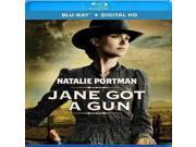 JANE GOT A GUN 9SIAA765804710