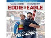 EDDIE THE EAGLE 9SIA17P4DZ7002