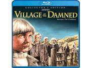 VILLAGE OF THE DAMNED 9SIA9UT63R5034