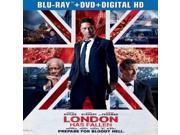 LONDON HAS FALLEN 9SIAA765803289