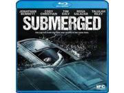 SUBMERGED 9SIAA765803252