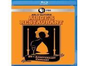 ARLO GUTHRIE:ALICE'S RESTAURANT 50TH 9SIAA765803580