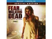 FEAR THE WALKING DEAD:COMPLETE FIRST 9SIAA765804216
