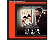 CITY OF WOMEN 9SIAA765805303