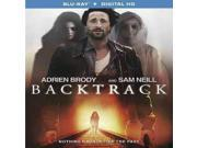 BACKTRACK 9SIAA765802613