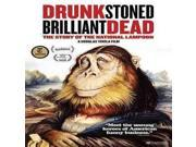 DRUNK STONED BRILLIANT DEAD:STORY OF 9SIA17P4DZ9541