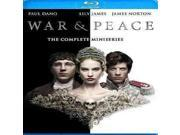 WAR & PEACE 9SIAA765804474
