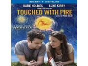 TOUCHED WITH FIRE 9SIAA765802891