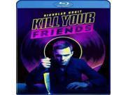 KILL YOUR FRIENDS 9SIA17P4E01538