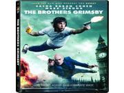 BROTHERS GRIMSBY 9SIA9UT62H3071