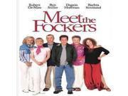 MEET THE FOCKERS 9SIAA765821097