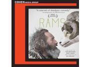 RAMS 9SIAA765805261