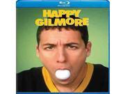 HAPPY GILMORE 9SIA17P4DZ7863