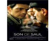 SON OF SAUL 9SIA9UT63M6370
