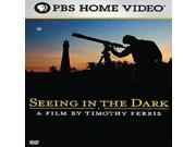Seeing in the Dark 9SIAA765843171