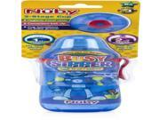 Nuby Busy Sipper 2-Stage 12 oz. Cup Case Pack 72 9SIA3G64HT5530