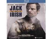 JACK IRISH:MOVIES 9SIAA765803874
