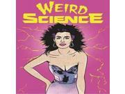 WEIRD SCIENCE 9SIV1976XY3024