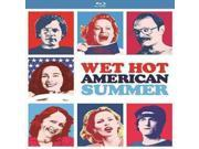WET HOT AMERICAN SUMMER 9SIAA765803379