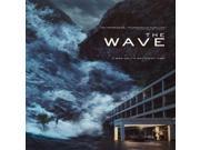WAVE 9SIAA765803889