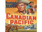 CANADIAN PACIFIC 9SIAA765857747
