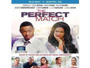 PERFECT MATCH 9SIAA765803236