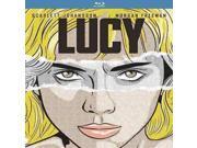 LUCY 9SIAA765801807