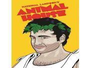 NATIONAL LAMPOON'S ANIMAL HOUSE 9SIA17P4HM5852