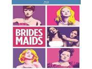 BRIDESMAIDS 9SIAA765802950