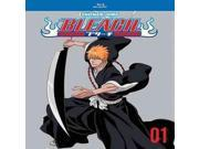 BLEACH SET 1 9SIAA765805076