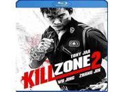 KILL ZONE 2 9SIA9UT65Z8748