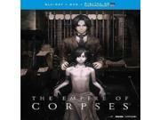 PROJECT ITOH:EMPIRE OF CORPSES 9SIA17P4HM5878