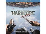 HARDCORE HENRY 9SIV1976XY3234