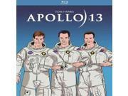 APOLLO 13 9SIV1976XY3241