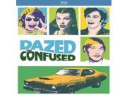 DAZED AND CONFUSED 9SIAA765803210