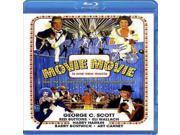 MOVIE MOVIE 9SIAA765805068