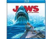 JAWS:REVENGE 9SIAA765803276