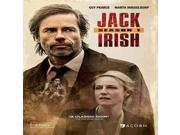 JACK IRISH:SEASON 1 9SIA17P4HM5569