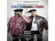 PUERTO RICANS IN PARIS 9SIAA765803546