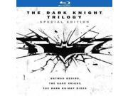 DARK KNIGHT TRILOGY 9SIAA765805155
