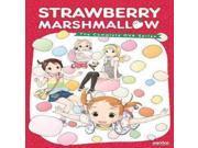 STRAWBERRY MARSHMALLOW:OVA COLLECTION 9SIA9UT62H2721