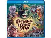 RETURN OF THE LIVING DEAD 9SIA17P4HM4940