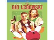 BIG LEBOWSKI 9SIA17P4HM5501