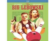 BIG LEBOWSKI 9SIAA765803386
