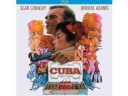 CUBA 9SIAA765804965