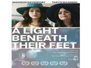 LIGHT BENEATH THEIR FEET 9SIAA765827636
