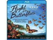IMAX:FLIGHT OF THE BUTTERFLIES 9SIAA765801812
