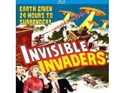 INVISIBLE INVADERS 9SIAA765805333
