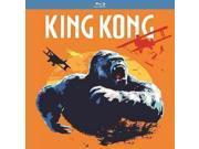 KING KONG 9SIAA765803945
