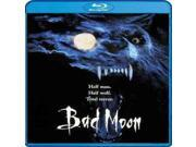 BAD MOON 9SIA17P4HM5454
